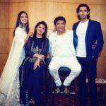 Abu Malik Family