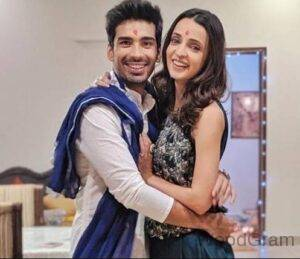 Mohit Sehgal Wife