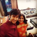 Shivin Narang Mother