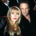 Stevie Nicks Husband