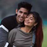 Varun Sood Girlfriend