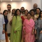 ‎Aamir Khan Family