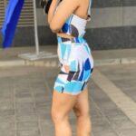 Naina Singh Hot Image