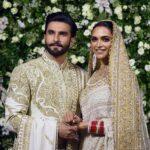 Ranveer Singh Wife