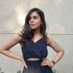 Rashmi Agdekar Hot Image