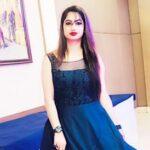 Reena Dwivedi Hot Image