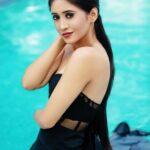 Shivangi Joshi Hot Image