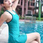 Vrushika Mehta Hot Image