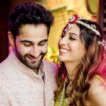 Armaan Jain Wife
