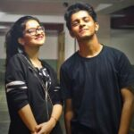 Avneet Kaur Brother