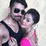 Devoleena Bhattacharjee Boyfriend