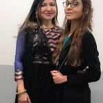 Alka Yagnik Daughter