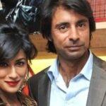 Chitrangada Singh Husband