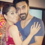 Ashish Chaudhary Wife