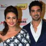Huma Qureshi Brother
