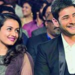 Namrata Shirodkar Husband