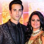 Pulkit Samrat Wife