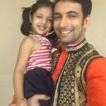 Nandish Sandhu Daughter