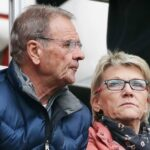 Timo Werner Parents